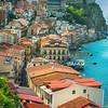 Calabria_Scilla_5