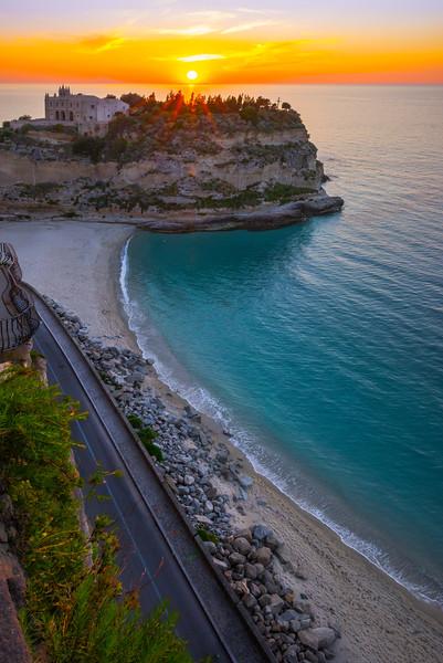 Calabria_Tropea_4