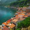 Calabria_Scilla_43