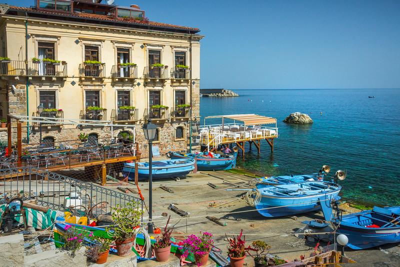 Calabria_Scilla_35