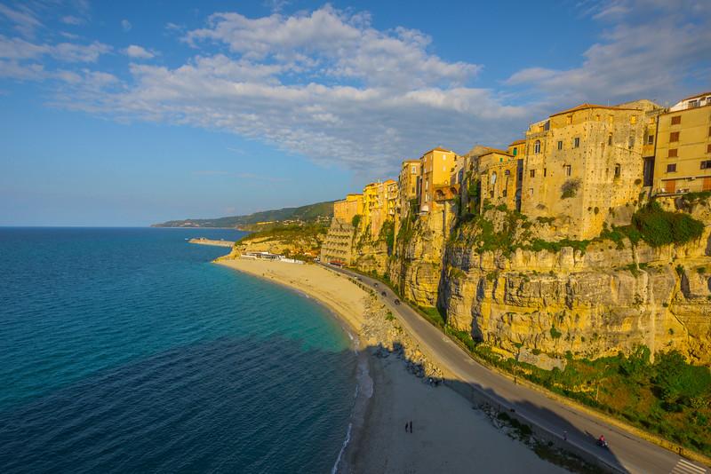 Calabria_Tropea_1