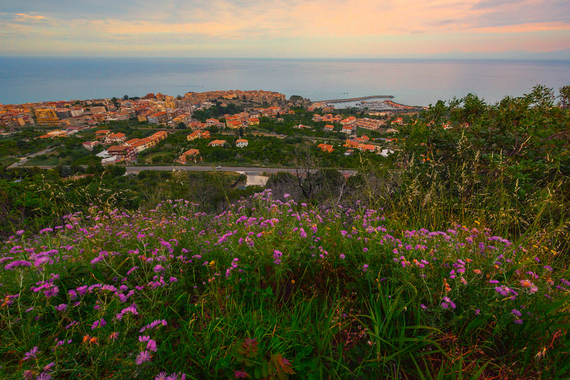 Calabria_Tropea_12