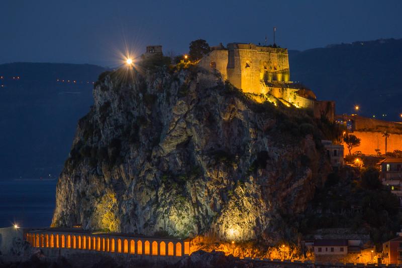 Calabria_Scilla_19
