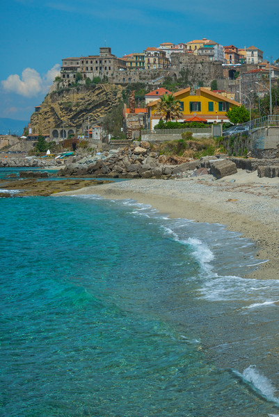 Calabria_Tropea_35