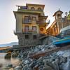 Calabria_Scilla_61