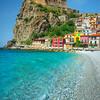 Calabria_Scilla_51