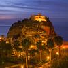 Calabria_Tropea_25