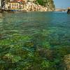 Calabria_Scilla_36