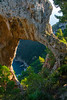 Capri_44 Bay Of Naples, Capri Island, Italy