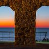 Sicily_Cefalu_25