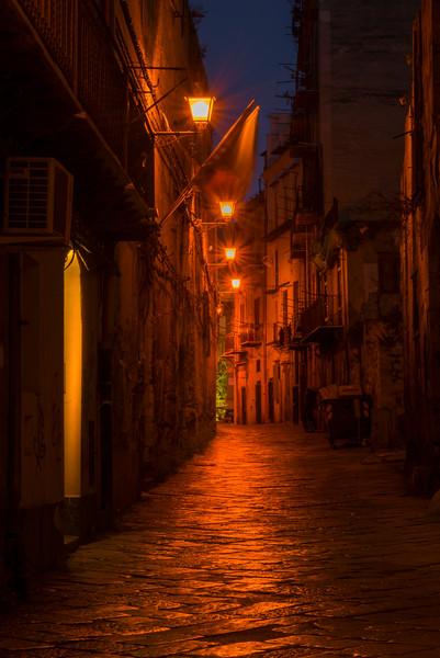 Sicily_Palermo_35