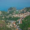 Sicily_Taormina_5