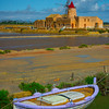 Marsala_Mozia_Windmills_4