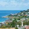 Sicily_Mondello_14