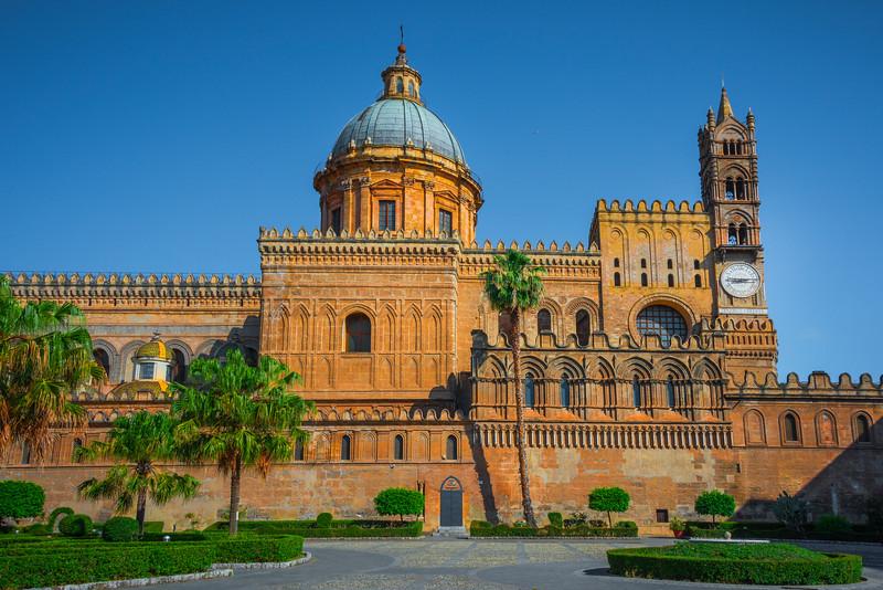 Sicily_Palermo_43