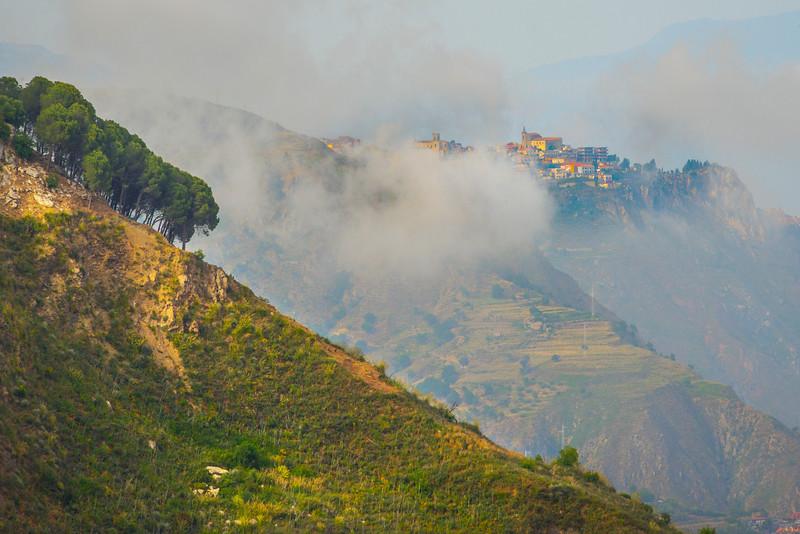 Sicily_Taormina_18
