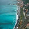 Sicily_Taormina_54