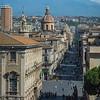 Catania_3
