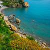 Sicily_Cefalu_35