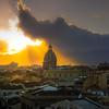 Sicily_Palermo_55