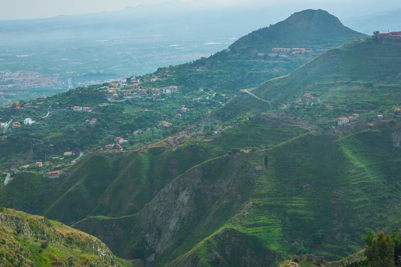 Sicily_Taormina_9