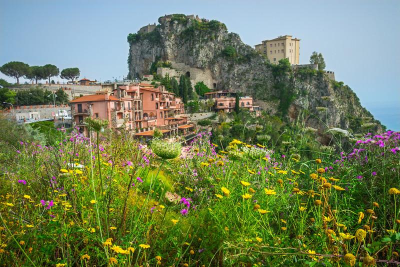 Sicily_Taormina_11