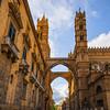 Sicily_Palermo_5