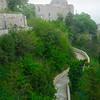 Sicily_Erice_3