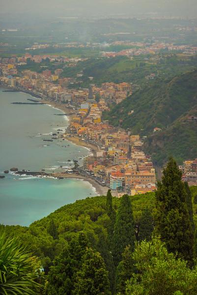 Sicily_Taormina_39