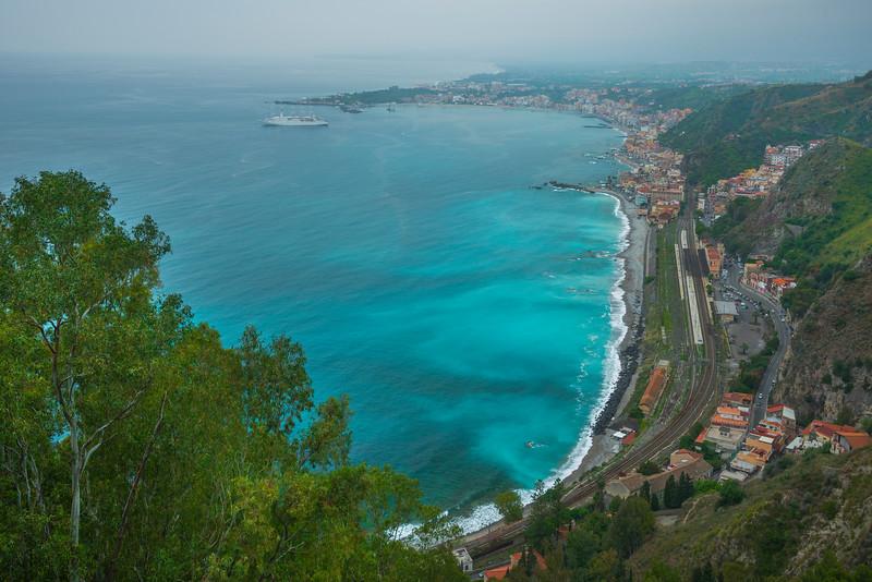 Sicily_Taormina_55