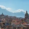 Sicily_Palermo_3_Pano