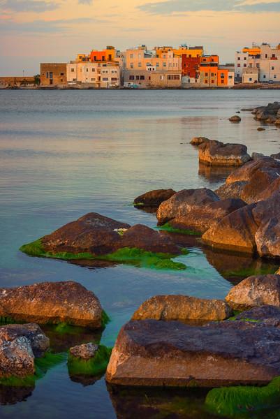 Sicily_Trapani_7