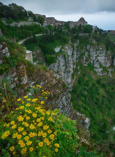 Sicily_Erice_14