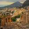 Sicily_Taormina_35