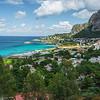Sicily_Mondello_15