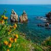 Sicily_Termini Imerese_2