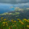 Sicily_Erice_15
