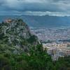 Sicily_Mondello_17