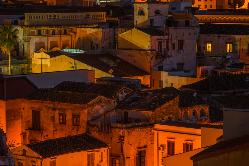 Sicily_Palermo_59