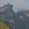 Sicily_Taormina_44