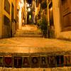 Sicily_Taormina_33
