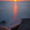 Sicily_Cefalu_23