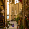 Sicily_Taormina_17