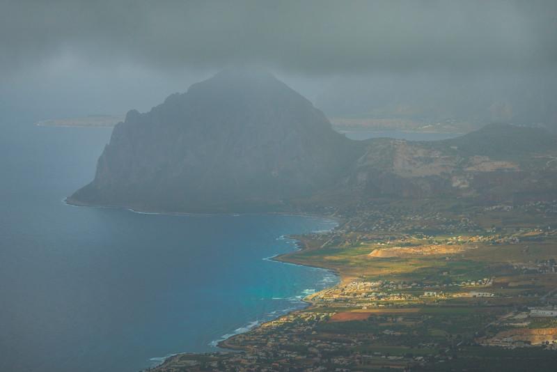 Sicily_Erice_8