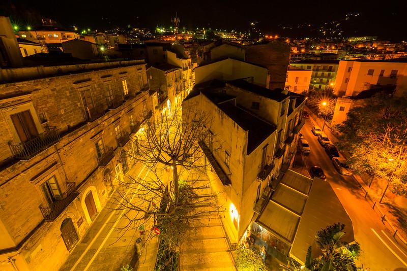 Sicily_Cefalu_30