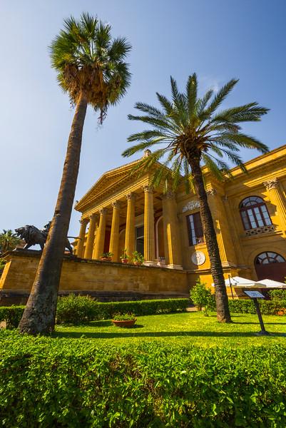 Sicily_Palermo_46