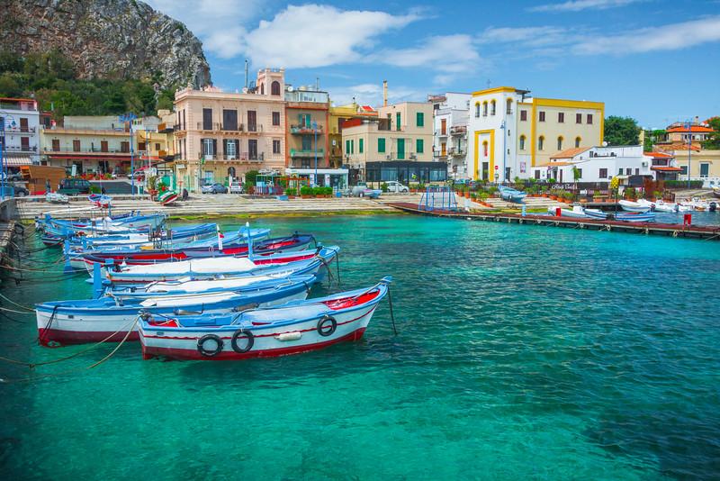 Sicily_Mondello_5