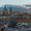Sicily_Palermo_Pano_5