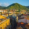 Sicily_Cefalu_14