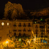 Sicily_Cefalu_29